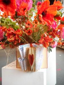 DSCN0915 folder bloem